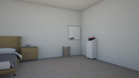 room - by jennifer822