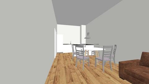 kitchen2 - by kradev86