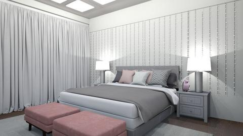 Bedroom - Bedroom  - by gvjcjfcj