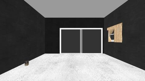 koupelna  - Classic - by sim_onek
