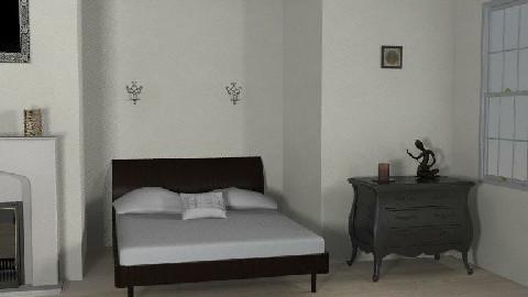 rusticccccccccccccccccccxxxxx - Rustic - Bedroom  - by jdillon
