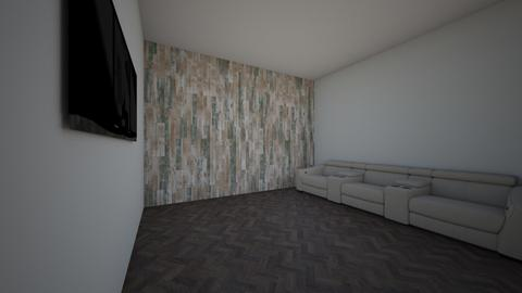 living room - Living room  - by 12345677