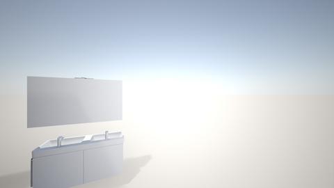 badkamer pa en ma - Bathroom  - by markp87