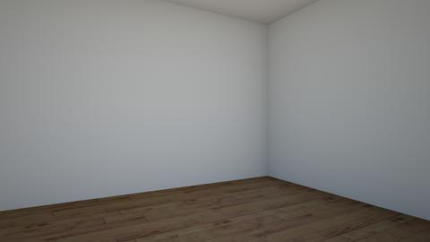 Living Room - Living room  - by emcullen