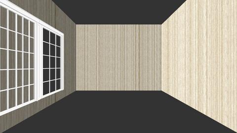 Harahap Studio - Living room  - by harahappreset