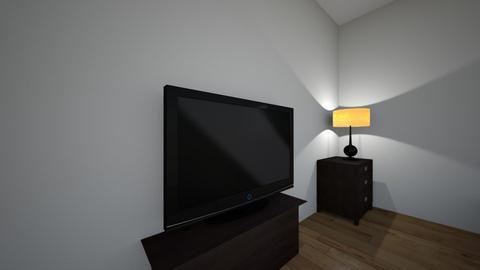 Living Room - Living room  - by skees25