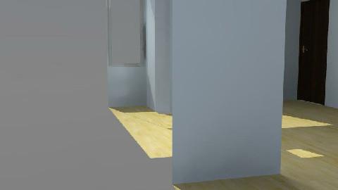 Soggiorno/cucina - Dining Room  - by prc74