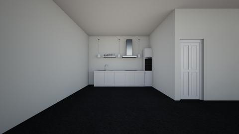 dream room - Classic - Bedroom  - by Sint Eduardus
