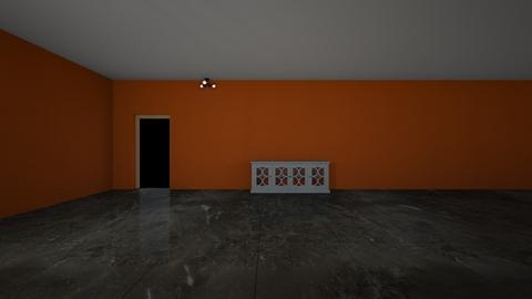 manohar nagar client  - Modern - Living room  - by Rsharip