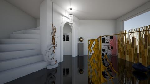 room7moor2n - by regan8181