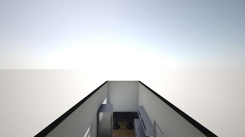 kitchen1 - Kitchen  - by stuart5858