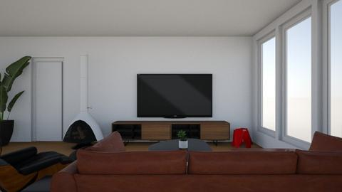 this is the best 5 - Living room  - by deathrowdave