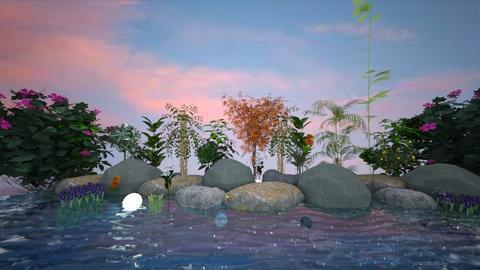 Secret Garden - by Designer 10