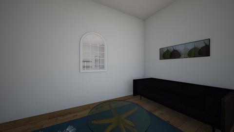 room styler furniture - Living room  - by laurenkopecky
