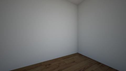 Giannelli  - Bedroom  - by art115