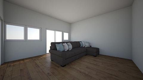 living room - Living room  - by mirtillradoczi