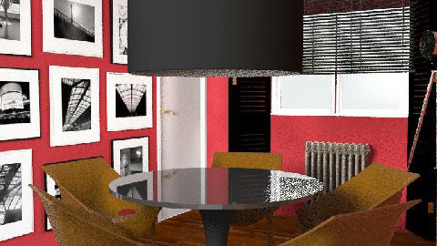 RR18_2 FD - Dining Room - by FNEDA