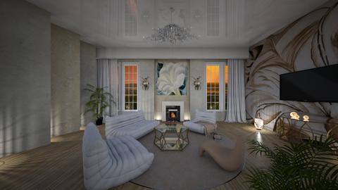 OKF livingroom1 - by Alexandra_21