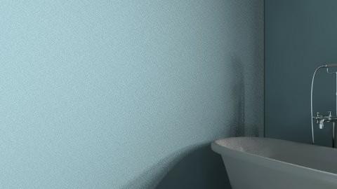 Interior Design - Glamour - Bathroom  - by madisond
