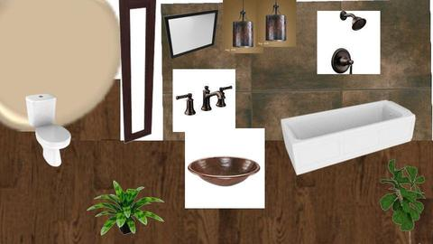 final bathroom actual - by CaliGirl72Bunzy