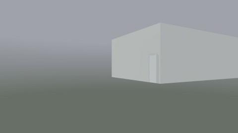 my home - Minimal - by Mustaqim Siddik