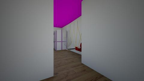 Kids room - Kids room  - by Kayla Winter