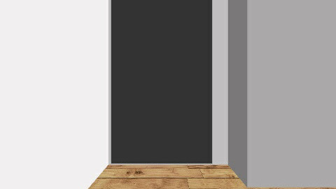 Bagno_001 - Minimal - Bathroom  - by pinkopallo