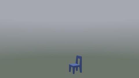 Ryan Padraig Kelly - Eclectic - Living room - by kellypadraigryan