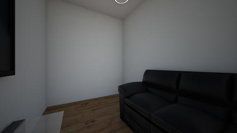 Garage addition - by reginaldbelizaire27