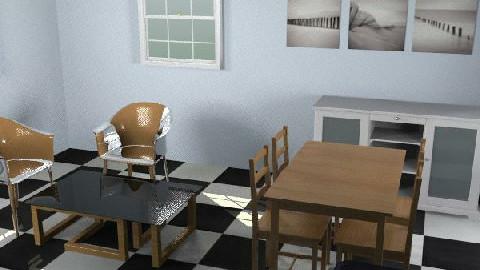 vaa - Country - Bedroom  - by fwefafwefawef