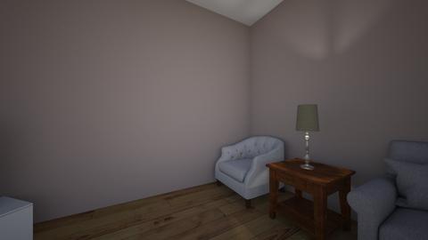 living room - Living room  - by Peyton Alspach