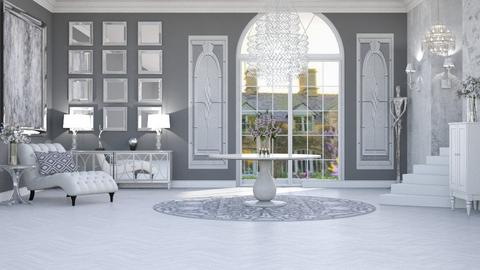 FOYER - Classic - by RS Designs