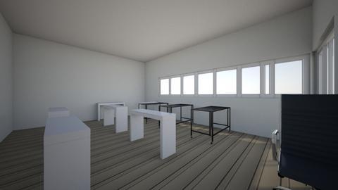 Donato - Office  - by donato212