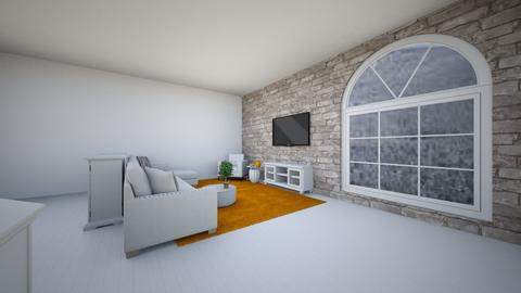 fruit room - Living room  - by lilyhanson4