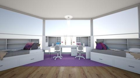 office - Office  - by Gatito miawmiaw