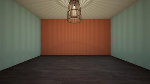 Retail Space - by laci_nunn2024