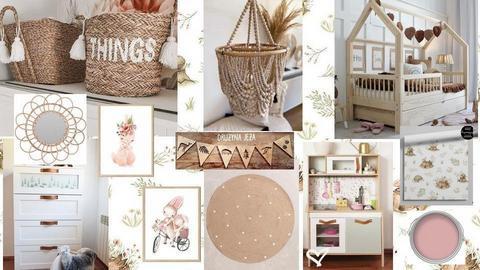 Kidsroom - by dekoratoramator