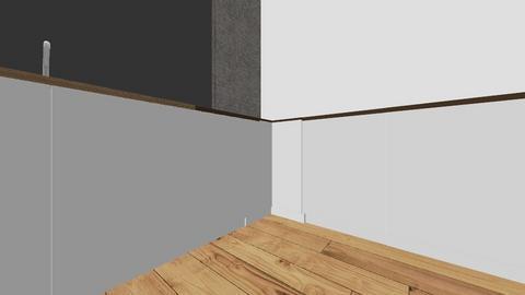 kitchen - Kitchen  - by daisy singh