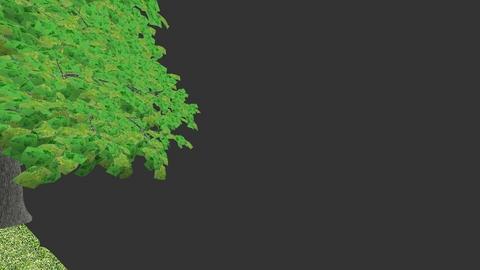 okokokokokokokok - Eclectic - by 28ChadwCW