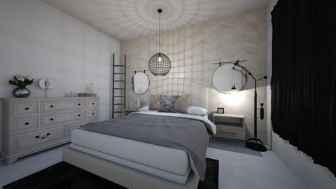 alexi solt - Bedroom  - by lexiiiiiii