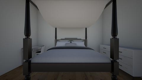 Leilahs dream bedroom - Kids room  - by interiordesigngs