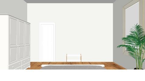 kaci room design  - by 24cartek