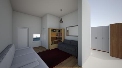 gpa couch35681abmirrorpic - by hannahdealynn