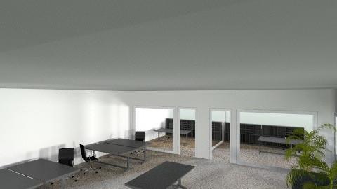 Cleypoort - Classic - Office  - by dirkkraijenoord