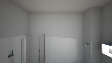 bathroom - Bathroom  - by betsykumar