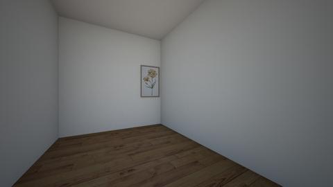 tinagoodarzi - Modern - Living room  - by tinagoodazri