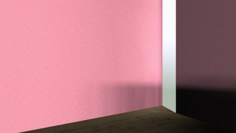 my room sssssssssssssssss - Glamour - Bedroom  - by shan347