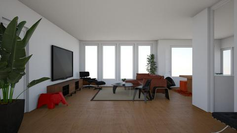is this better 36 - Living room  - by deathrowdave