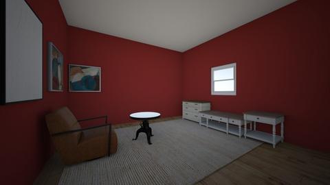 living room 23 - Living room  - by Ransu2021