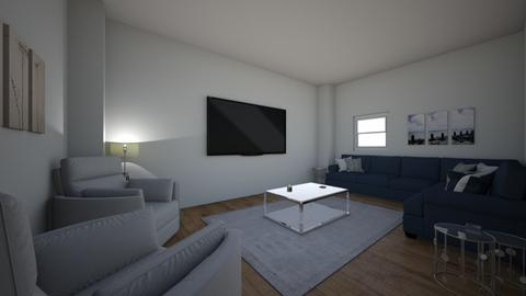 Living room - Living room  - by mimaaaa1